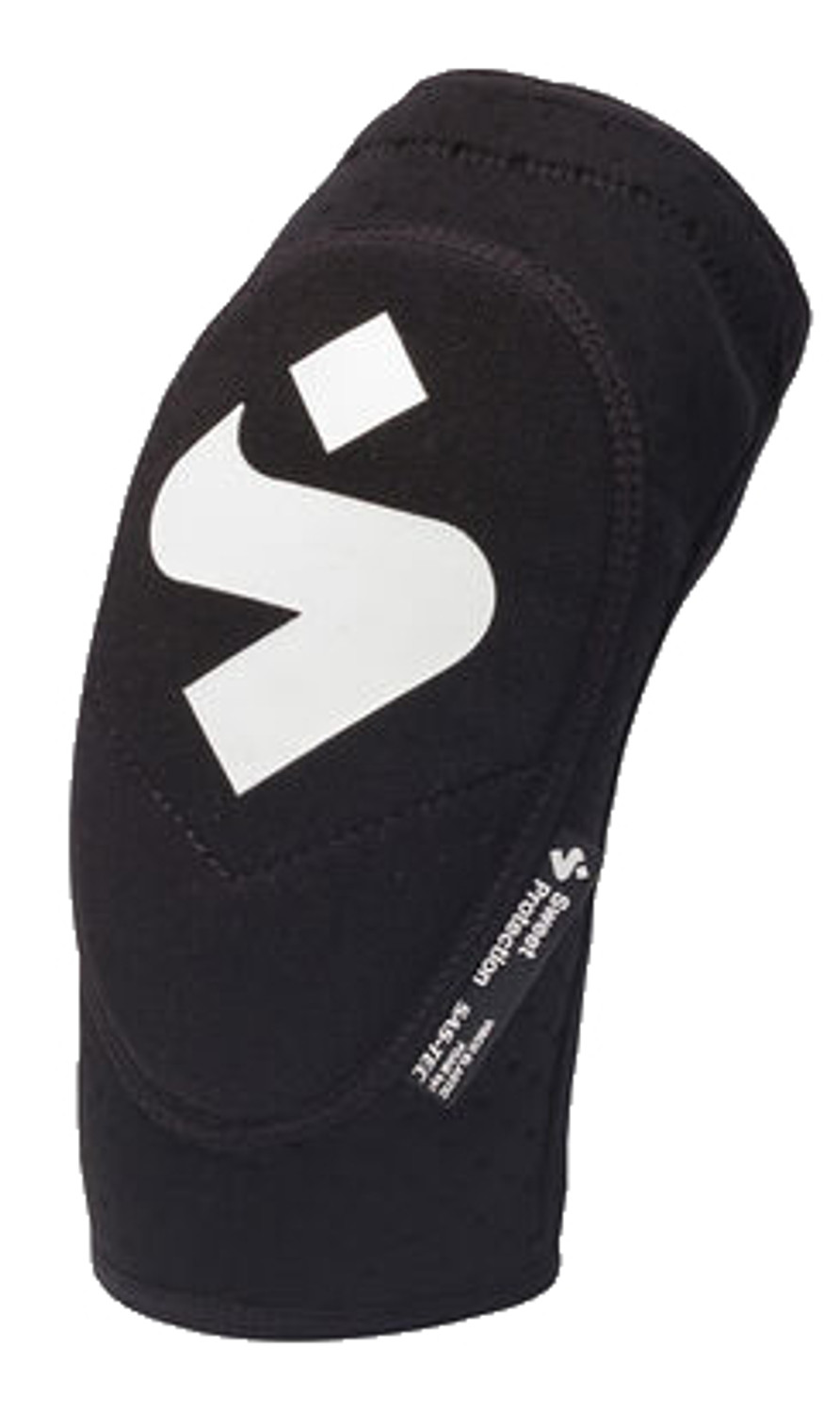 Elbow Guards by Sweet Protection