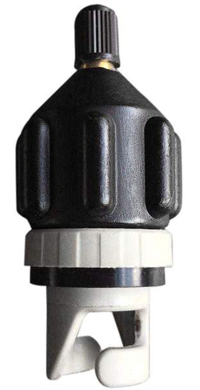 ISUP Valve Compressor Adapter