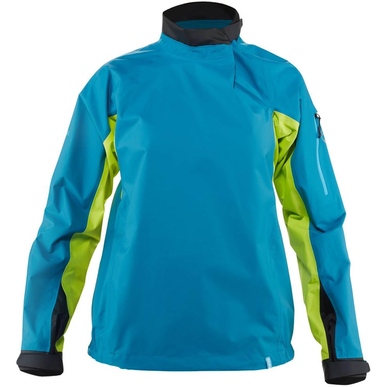 Women's Endurance Splash Jacket