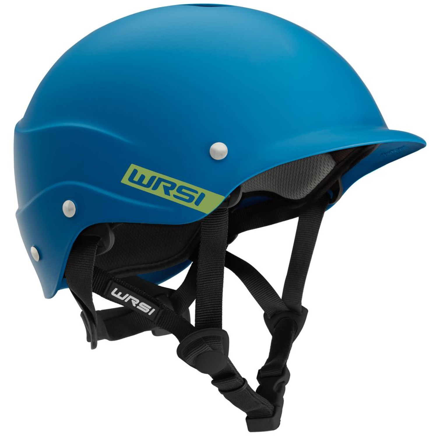 Current Helmet