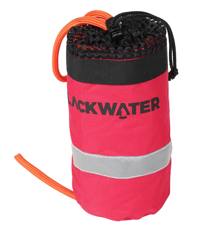 Blackwater Throwbag | Western Canoe and Kayak