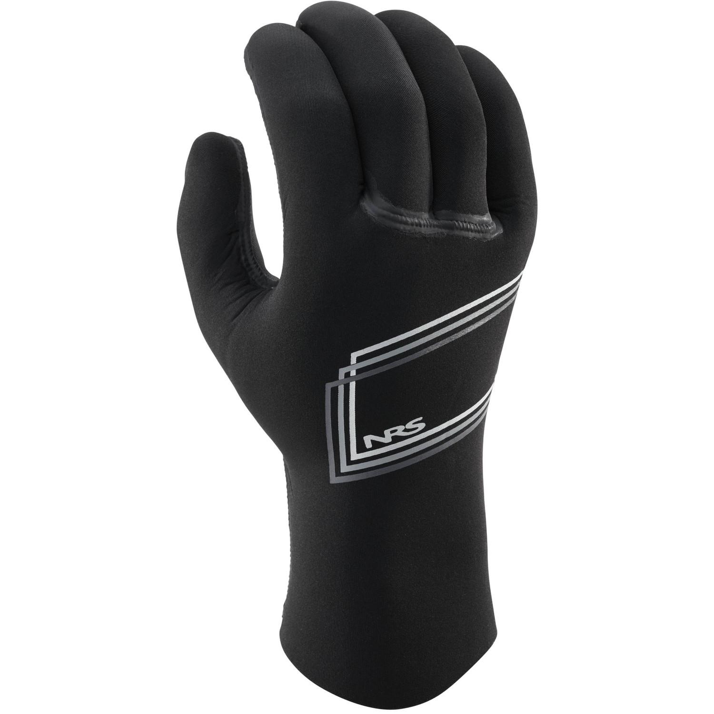 3mm Maxim Glove