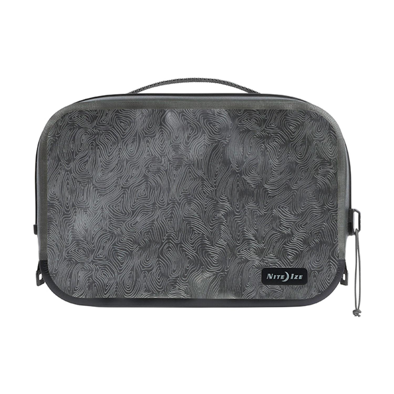 RunOff® Waterproof Medium Packing Cube
