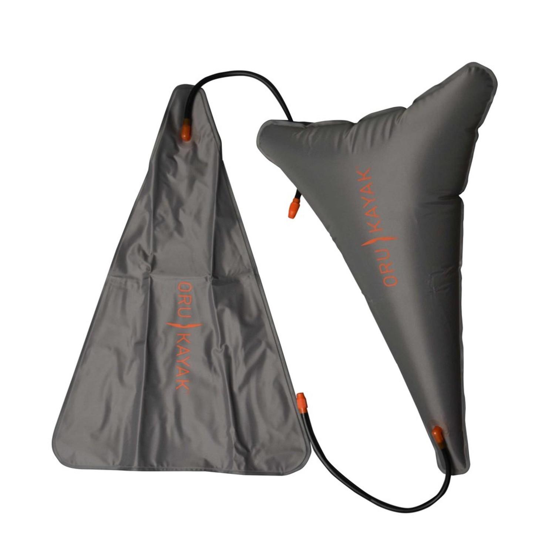 Oru Float Bag Set   Western Canoeing & Kayaking