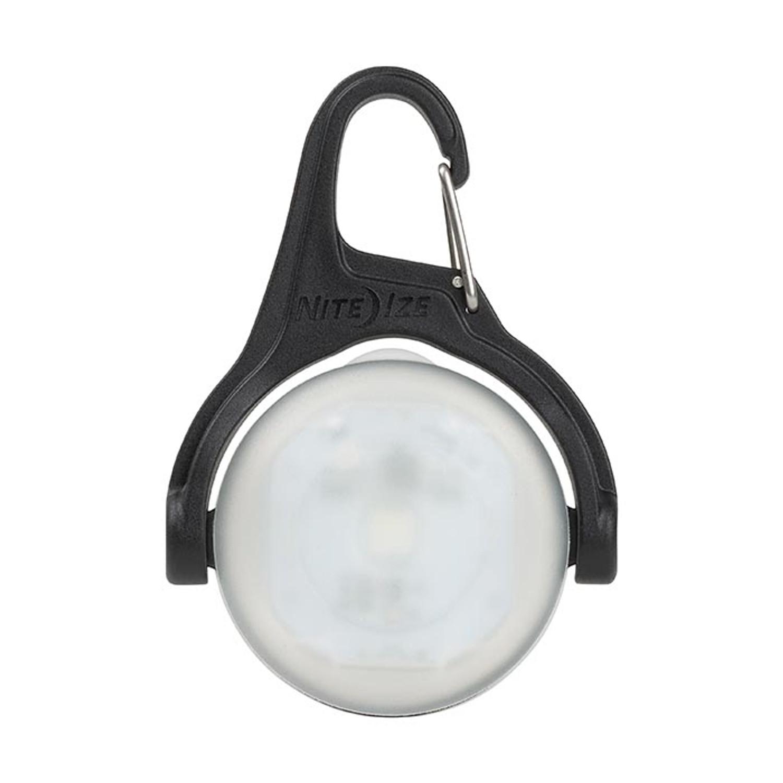 Radiant Rechargeable Micro Lantern   Western Canoeing & Kayaking