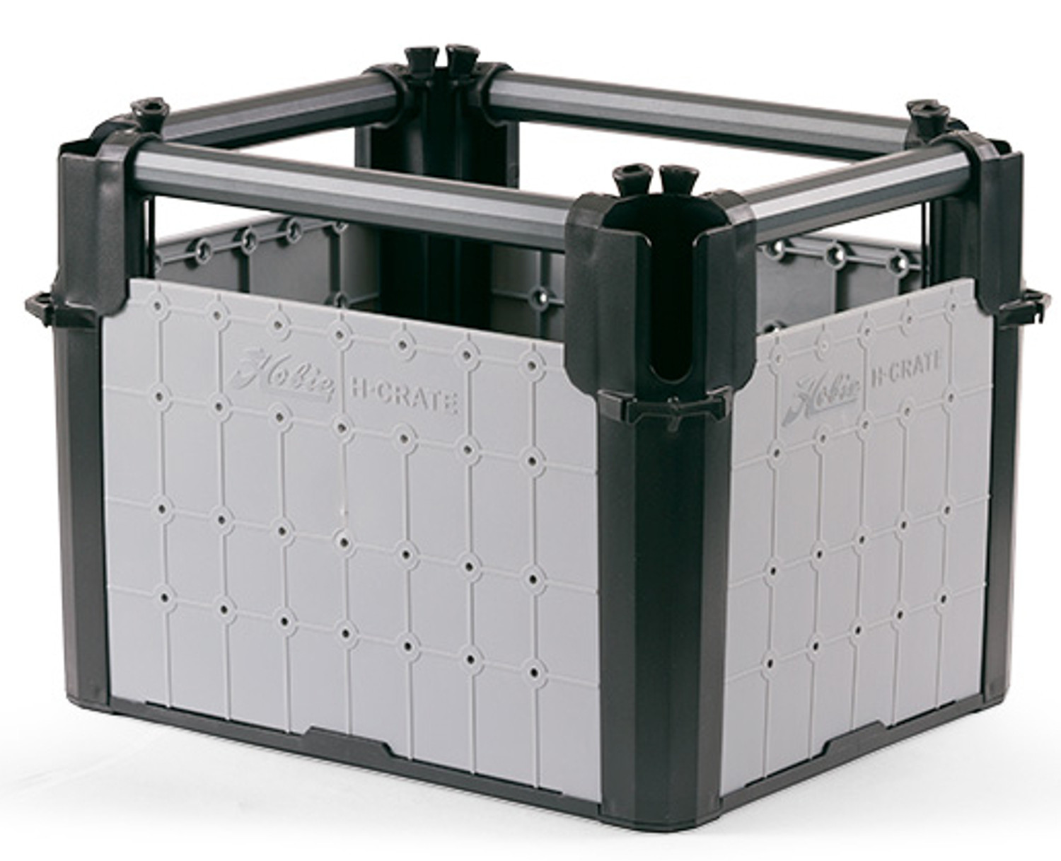 H-Crate Storage System