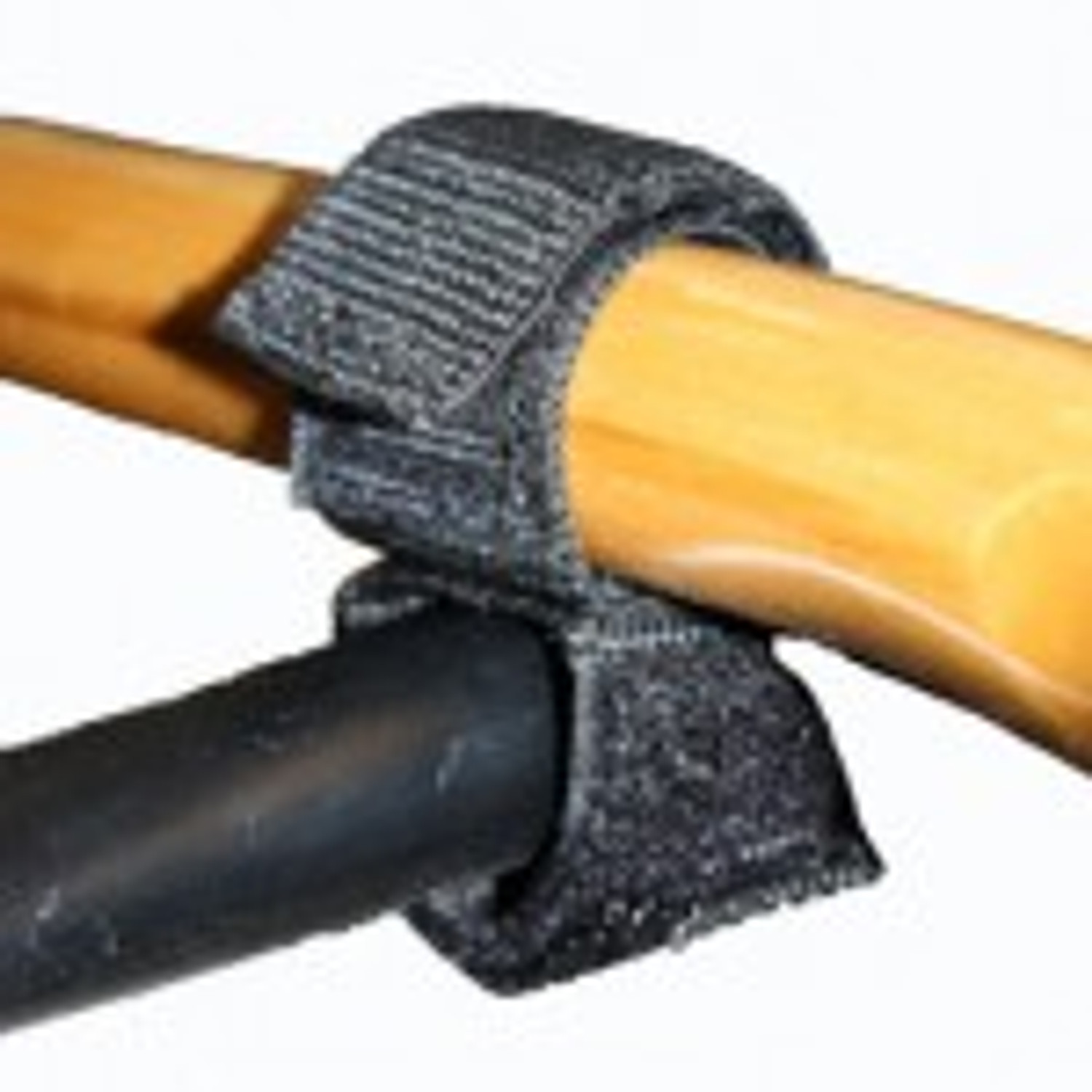 Thwart Smart - Paddle Holder