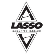 Lasso Security Cables