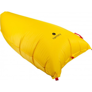 60 inch 3D End Float Bag - Nylon