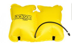 Jackson Happy Seat