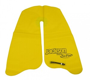 Jackson Fun Float Bag