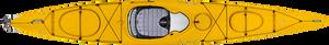 Delta 14 - Yellow