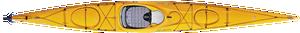 Delta 17 - Yellow