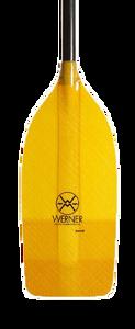 Werner Bandit Blade