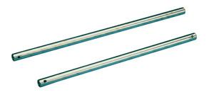 Hobie Stainless Steel Rudder Pin