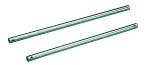Hobie Stainless Steel Rudder Pin