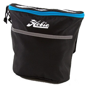 Hobie Kayak Advantage Seat Accessory Bag
