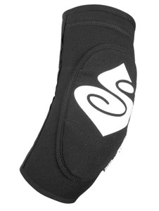 Bearsuit Elbow Guards