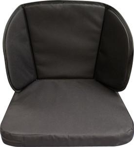 Core Seat front profile