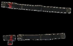 Nimbus Universal Rescue Straps