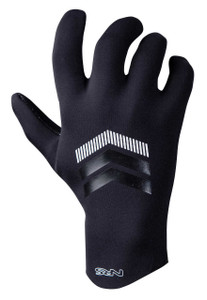 NRS Fuse Glove