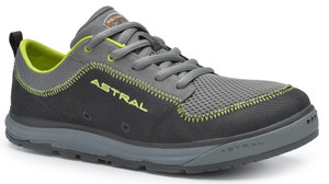 Astral Brewer 2.0 Watershoe - Basalt Black