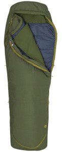 Kona 30 Sleeping Bag