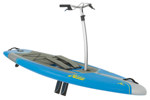 Hobie Mirage Eclipse 10.5 Blue