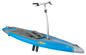 Hobie Mirage Eclipse 12 Blue