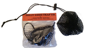 Jolly Good Bait Bag