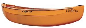 Esquif L'edge Lite Orange