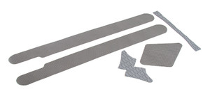 Eclipse Nose & Rail Protection Kit