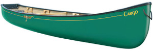 Cargo 17' T-Formex | Western Canoeing & Kayaking