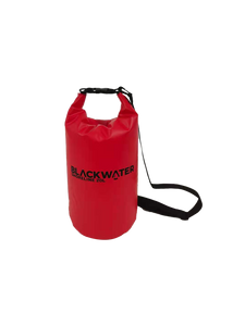 Blackwater Dry Bag -20L | Western Canoe and Kayak