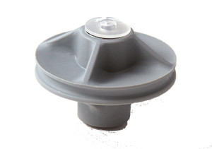 GT Idler Pulley - 81123001
