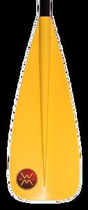 Werner Vibe Blade