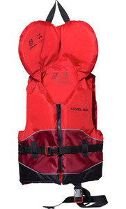 Level Six Stingray Youth PFD