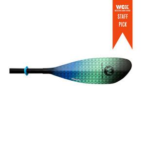 Pungo Gladd Paddle | WCK Staff Pick