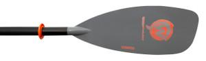 Origin Angler Paddle (240-260cm)