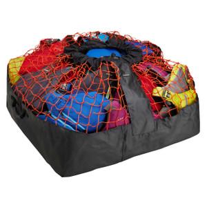 Bulk PFD Bag
