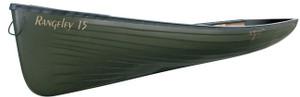 15 Rangeley T-Formex   Western Canoe and Kayak