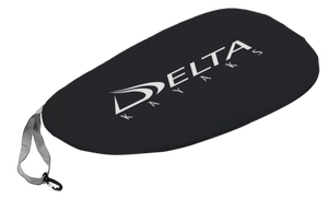 Delta Deluxe Neoprene Cockpit Cover