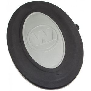Oval Hatch Cover (Pre 2009)