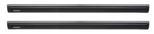 JetStream Bar (Set of 2)