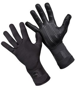 Psycho Tech Gloves 1.5mm