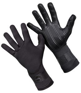 Psycho Tech Gloves 3mm