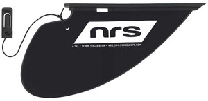 SUP Board All-Water Fin