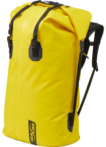 Boundary Pack 115L