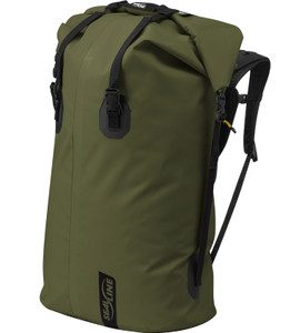 Boundary Pack 35L