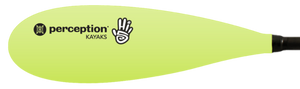 Perception Hi Five Kid's Paddle